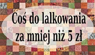http://aya-w-swiecie-lalek.blogspot.com/p/cos-do-lalkowania-za-mniej-niz-5z.html