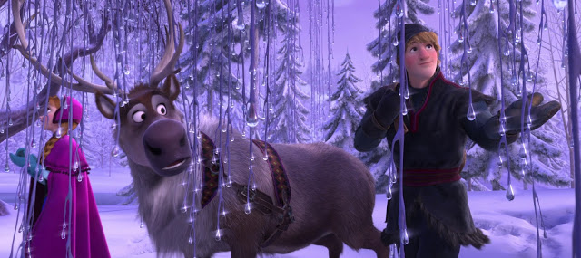 frozen 2 full movie download in hindi 720p