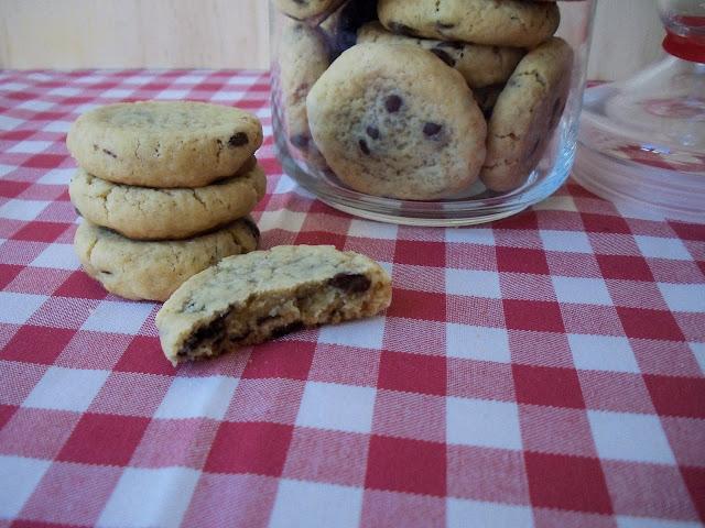 cookies_mordisco