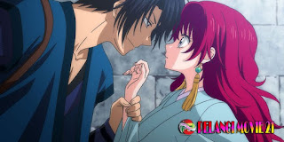 Akatsuki-no-Yona-Episode-10-Subtitle-Indonesia