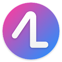 Action Launcher latest apk