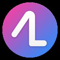 Action Launcher latest apk