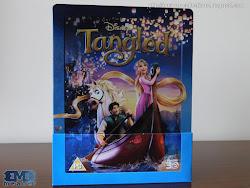 [Obrazek: Tangled_%252328_Disney_Collection_%255BB...255D_1.JPG]