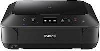 Canon Pixma MG6670 Driver Download, Canon Pixma MG6670 Driver Windows, Canon Pixma MG6670 Driver Mac, Canon Pixma MG6670 Driver Linux
