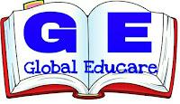 Tantangan Kerja di Global Educare Lampung Selatan Terbaru Agustus 2016
