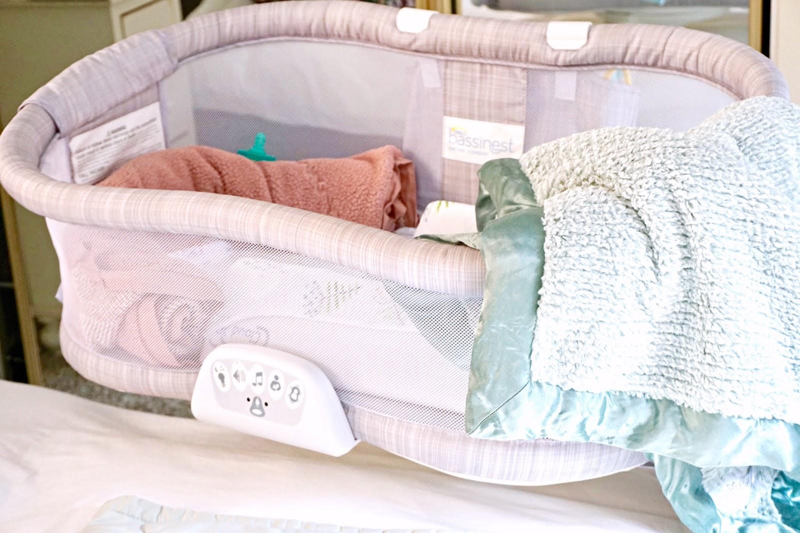 Breathable Organic Cotton Memory Foam Pillow Baby Sleep Pillow Newborn Baby Head Shaping Pillow Siskey Toddler Pillow