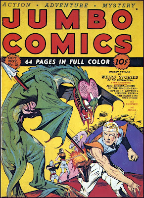Image result for will eisner lou fine covers