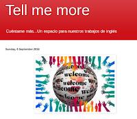 http://tellmemore-englishteacher.blogspot.com.es/