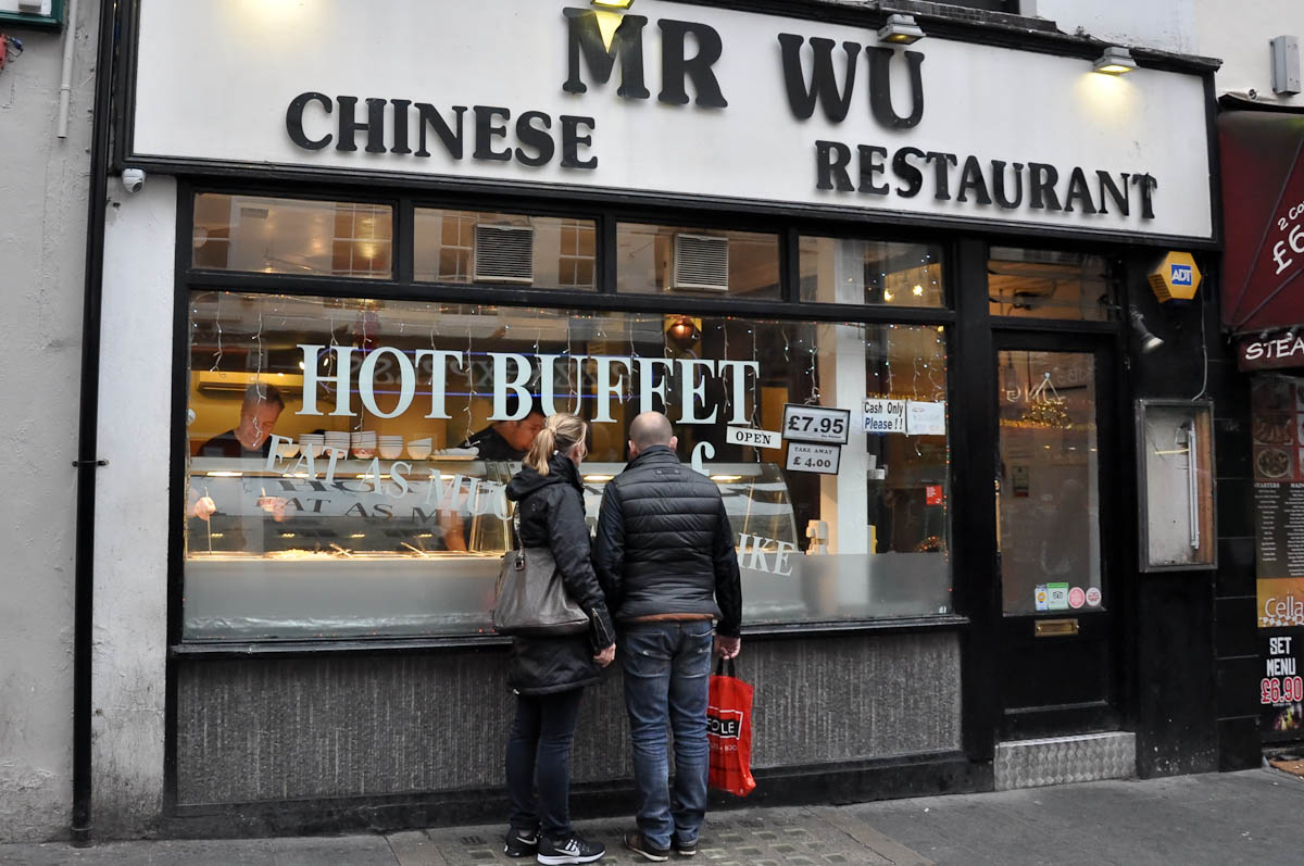 Fabulous Chinatown London What To See Buy And Eat Download Free Architecture Designs Itiscsunscenecom