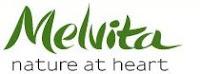 Melvita logo.jpeg
