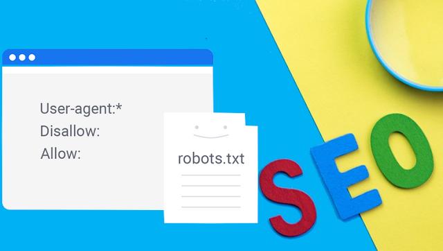 عمل ملف robots.txt,robots.txt ملف,شرح ملف robots.txt,ما هو ملف robots.txt بلوجر؟,اضافة ملف robots.txt,اضافة ملف robots.txt ووردبريس,معرفة اذا كان موقعك محظور من جوجل ادسنس - youtube,ملف robot txt,ملف robot.txt,طريقة معرفة هل موقعي محظور من جوجل ادسنس ام لا - مدونة سبأ ...,طريقتين لكي تعرف هل موقعك محظور لدى جوجل أدسنس أم لا -,كيفية إضافة ملف ads.txt لبرنامج google adsense؟,إكتشف هل موقعك مخالف لسياسات جوجل ادسنس أم لا مع ه,مشكلة تمت الفهرسة، ولكن يتم الحظر باستخدام robots.txt