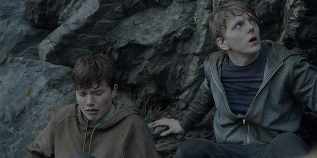 Paul Greengrass, el director de 'Capitán Phillips', presenta el tráiler de '22 de julio' su nueva película para Netflix