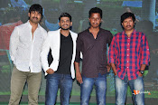 Nenu Seetha Devi Audio Launch-thumbnail-17