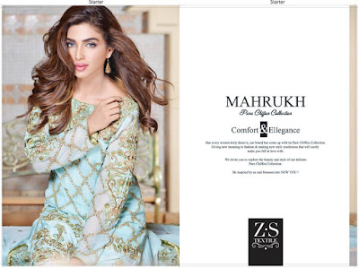 zs-textile-mahrukh-pure-embroidery-chiffon-collection-2016-17-2