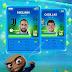Download Online Soccer Manager APK (OSM) v3.3.00.1