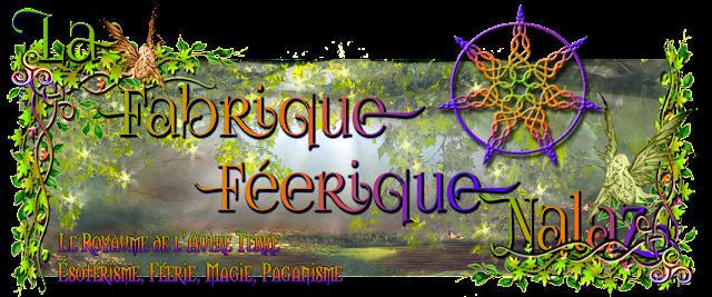 http://www.lafabriquefeerique.com