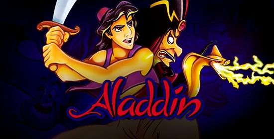 aladdin apk download
