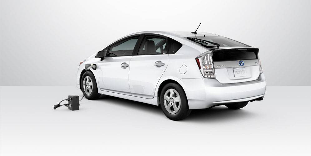 florida coal cracker chronicles prius plug in hybrid the future is now. Black Bedroom Furniture Sets. Home Design Ideas