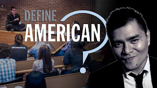 Define American: Jose Antonio Vargas' talk at the University of Minnesota | Fil-Am-Filipino-American