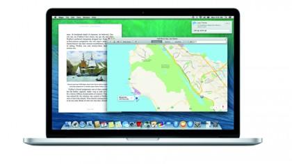Google Silently Drops Chrome Support For Mac OS X 10.9 Mavericks
