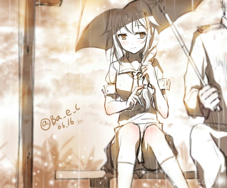 191 AowVN.org m - [ Hình Nền ] Anime cho điện thoại cực đẹp , cực độc | Wallpaper