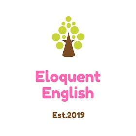 Eloquent English, Inc. | A dream