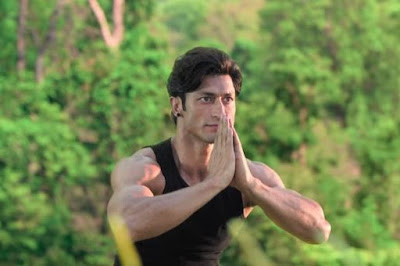 Junglee Movie Trailer Out