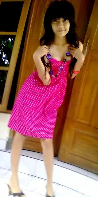 Smp Foto Sexy 97