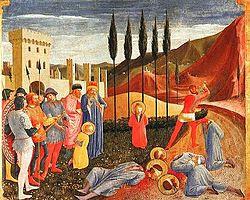 A decapitação é muitas vezes intencional, com o intuito de assassinar ou executar uma pessoa