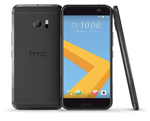 HTC 10 user manual,HTC 10 user guide manual,HTC 10 user manual pdf‎,HTC 10 user manual guide,HTC 10 owners manuals online,HTC 10 user guides, User Guide Manual,User Manual,User Manual Guide,User Manual PDF‎,