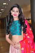 swetha jadhav new glam pics-thumbnail-6