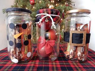DIY Home Décor , Christmas Gifts