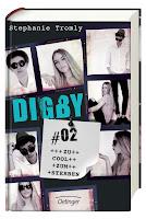 https://www.amazon.de/Digby-02-cool-zum-Sterben/dp/3789148105