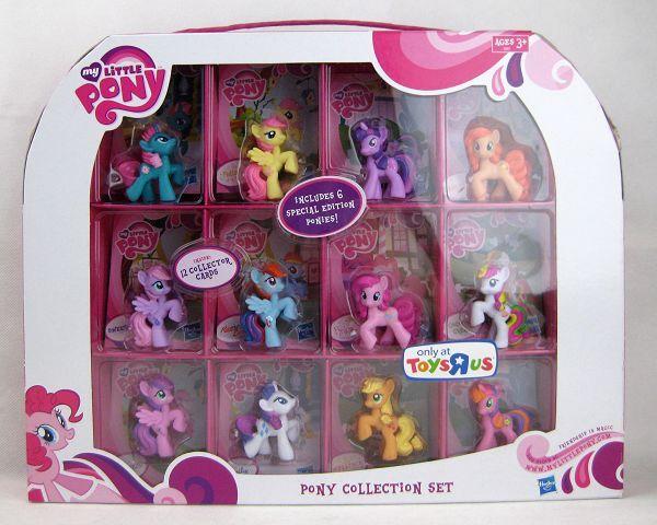 equestria daily mlp stuff 072611