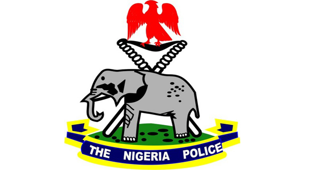 2 Females and a Male suffocated to Death in Benin