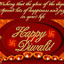 Happy Diwali Wishes Images (best) | Wallpapers | Pictures | Pics | Photos