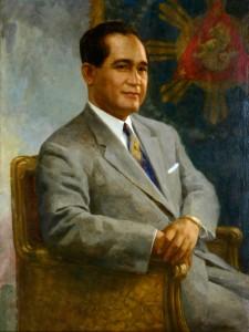 talambuhay ni datovania pangulong Elpidio Quirino zápasu tvorby horoskop softvér na stiahnutie zadarmo