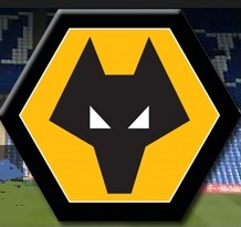 Wolverhampton, Wolves,