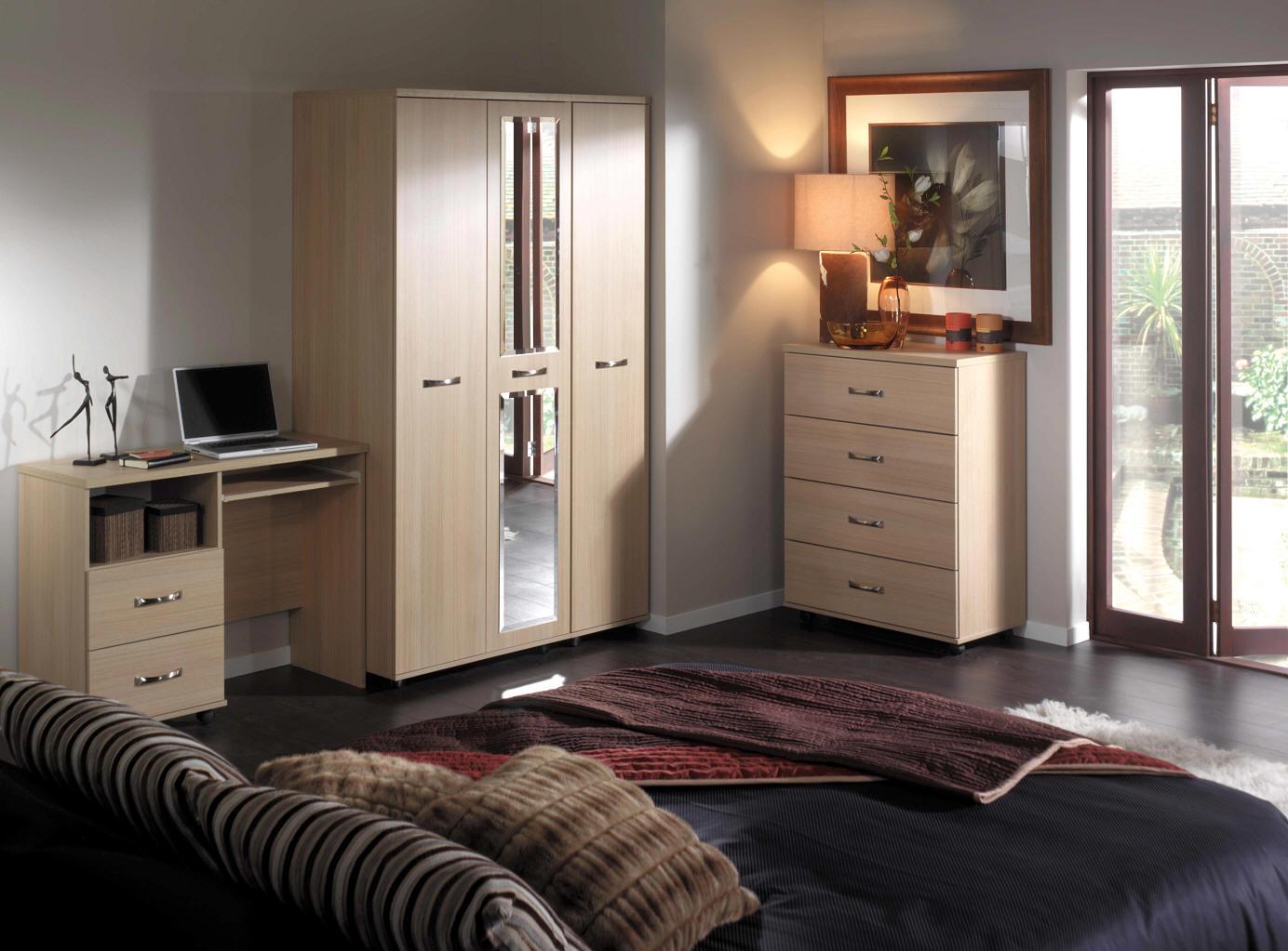 Cozy Bedroom Ideas: July 2012