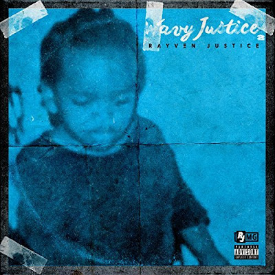 mp3, singer, songwriter, song, album, wavy justice, rayven, r&b, soul