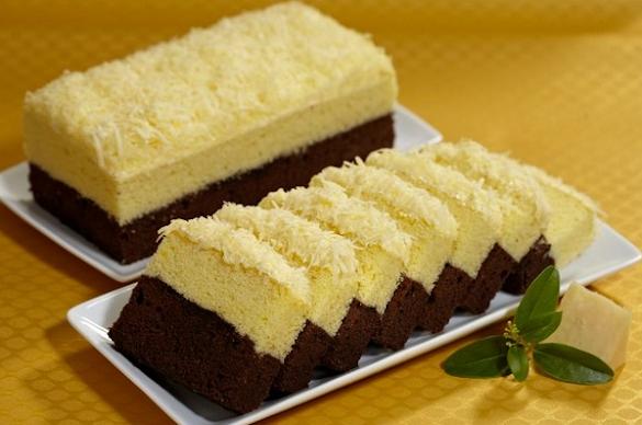 3 Tips Membuat Kue Tanpa Oven Agar Mengembang Sempurna