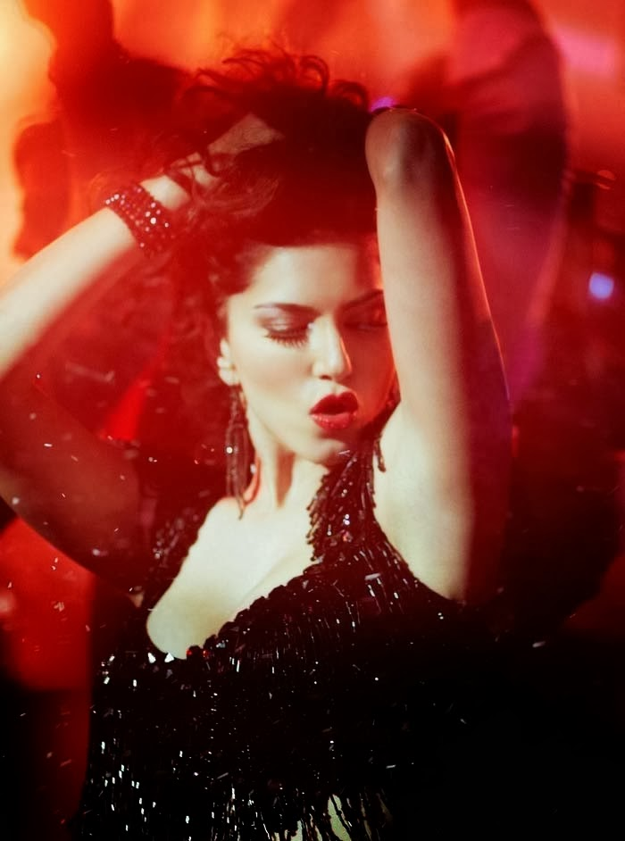 Sunny Leone Hot Photos From Jackpot Movie  Beautiful Bollywood And Hollywood Wallpapers-7246