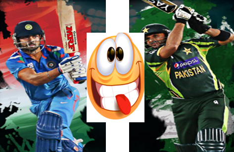 pak vs ind t20  live streaming 2016