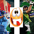 India Vs Pakistan Asia Cup T20 winning percentage predictions