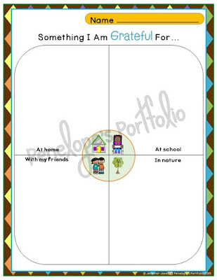 https://www.teacherspayteachers.com/Product/GRATITUDE-Character-Education-Packet-2194605?utm_source=penelopesportfolio.com&utm_campaign=Gratitude%20(from%20blog)