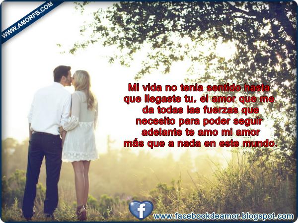 postales+de+amor+para+facebook.png