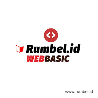 Workshop Web Basic - HTML, CSS, Web Server, CMS