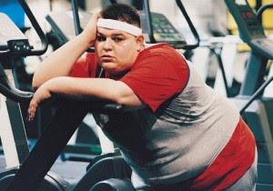 https://2.bp.blogspot.com/-i9Qzp16iZtA/Tm0SfpnBWgI/AAAAAAAABQI/KT-QWvKZQx0/s400/fat-guy-on-treadmill.jpg