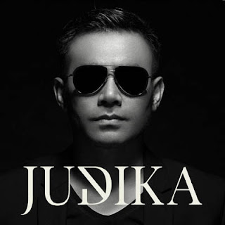 Lirik Lagu Judika - I Love You