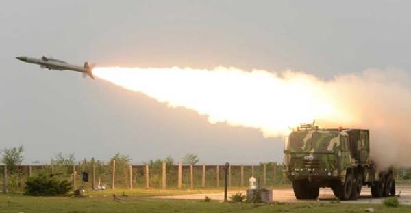 Pentagon: Roket ISIS Tewaskan Marinir AS di Utara Irak